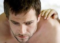 درمانهای موضعی برای اختلال نعوظ در آقایان
