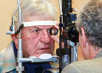 چشم دیابتی ها